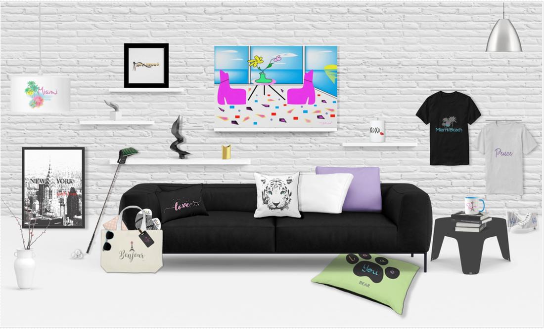 ingeinc ingeinc online boutique designer apparel home